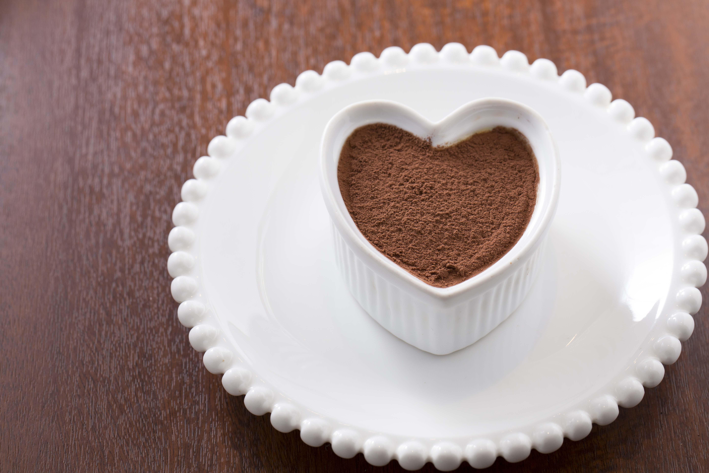 手軽に出来る!簡単バレンタインレシピ