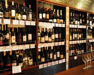 ◇◆◇ ワインをもっと気軽に♪楽しく☆ バルケッタ 「ぷちワイン講座」 ◇◆◇