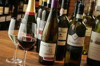 【随時開催中】バルケッタの『ぷちワイン講座』 ~ワインの色々~