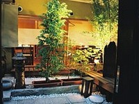 ◆今こそ学びたい・・・本格和食の奥深い世界◆六本木 和食 割烹 一献の料理教室~初級編~