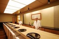 『初秋の松茸料理』ご家庭で作る松茸料理の数々。