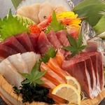 ≪初心者限定!≫サブライム 「基本のお魚のおろし方&盛り付け方教室」 開催!!(3名様より受付)