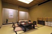 【グループで学ぶ 銀座朝川 人間の五感で学ぶ和食マナー教室】