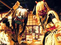 『秋田県人会』懐かしい秋田弁と秋田郷土料理、秋田の地酒で、なまはげさんと盛り上がろう!