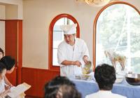中国料理 天外天 「 第106回 平成29年7月料理講習会 」