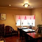☆初心者歓迎☆~鎌倉で習う家庭で作れるフランス料理・デザート教室~