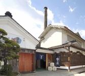 えん自由が丘店1日だけの限定イベント!奈良県の梅乃宿酒造と盛夏の和食を楽しむ会