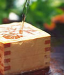 毎月第1月曜日・火曜日・水曜日の3日間~恒例の「秋田地酒祭り」開催中!<前日まで要予約>