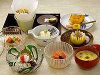 料理教室 出汁と日本酒で旨くなるこの一品!クッキングラボ山崎で和食の料理教室の講師を15年間の安心