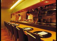 予約の取りにくい日本料理 菱沼が開く本格和食料理教室~旬の食材を活かすお料理のコツ~