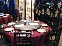 中国料理 啓凛で楽しむ「 啓凛の薬膳会 」 ~毎月・第四火曜日開催~