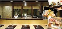 日本料理教室ー基礎から応用までー