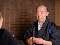 和食の基本からアレンジメニューまで丁寧に教えます。今までの家庭の味に職人のひと手間で驚きの味わいに