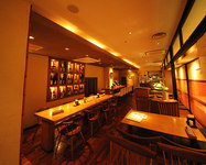 『 第一回 広島の酒と柏やの料理を楽しむ会 』 飲んでみんさい ひろしまの酒  ~千福~