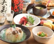 『ビギナー大歓迎!日本酒を楽しむ会』~低アルコール&酒の魅力に迫る~