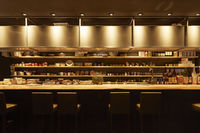 和食の基本「出汁の引きかた」&お家でお店の味を再現可能なお料理をデモンストレーションにて伝授します!