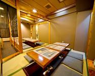 9月30日 酒の会 ~蔵元と語らいながら~ 秋田県 福禄寿酒造《一白水成》