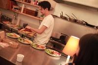 オーダーメイドで学べる『プライベート型料理教室 ~ 学びたいことを学びたい日に ~ 』
