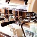 ★★ ピエトレ・プレツィオーゼ 「 一般向け・家庭用プライベートコーヒーセミナー 」 ★★