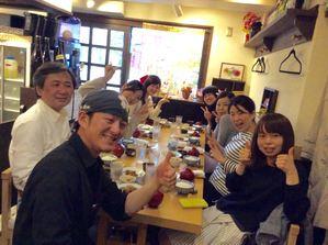 ベターホームのお料理教室・銀座教室(東京都中央 …