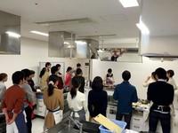 ~ご家庭で気軽に出来る料理教室Vol.18~ Cooking Studio Rika Cucina