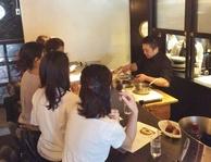 Bistro&Bar Chelsea 『 シェフから学ぶ!ご家庭で作れるフランス料理 』 8月編