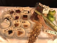 【4月22日(木)】春の薬膳セミナー 「脱・体重超過!」-自粛太りをゼロクリア-