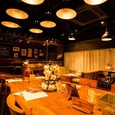 FARM TO TABLE~新潟の食の魅力を学び、楽しく食べるワークショップ ~包括連携協定企画♪